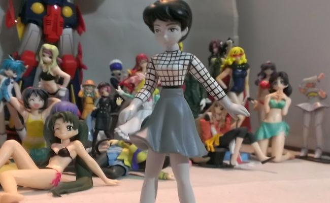 1000円で美少女てんこ盛り。9