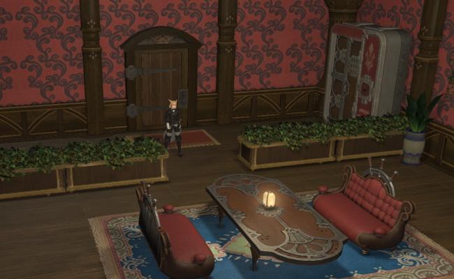 個人部屋2