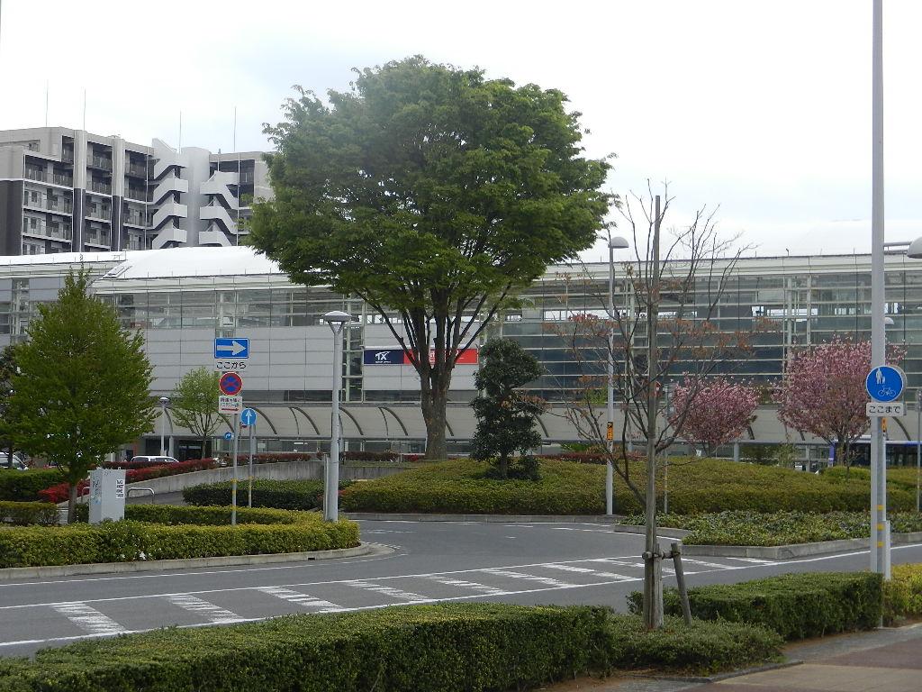 DSCN4989.jpg