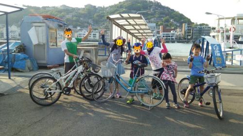 しまなみ海道3