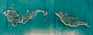 300px-Tomoga-shima_Islands_Aerial_photograph_1974.jpg