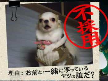 20140901_4.png