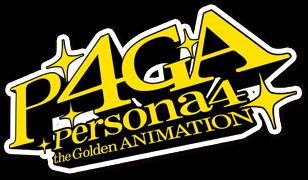 P4GA.png