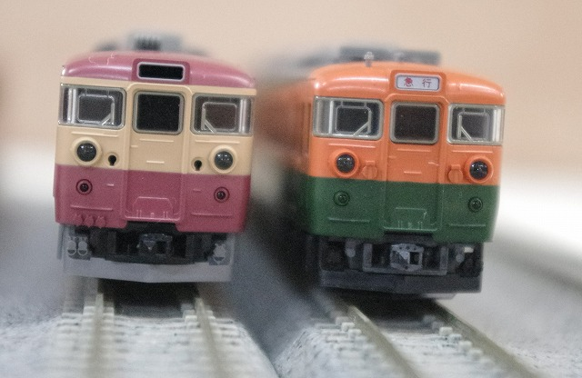169&455