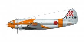 C-46 飛行点検隊 #138_convert_20140327215416