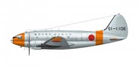 C-46 402SQ(入間) #106_convert_20140327215224