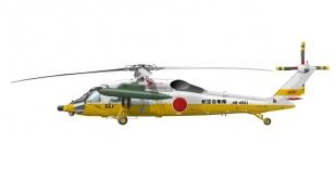 UH-60J+救難隊 秋田 #561+旧塗装_convert_20140419234147