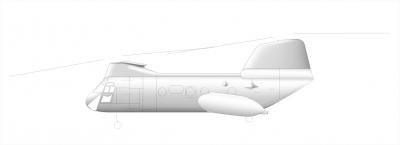 KV-107 経過3 のコピー