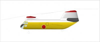 KV-107 経過 4