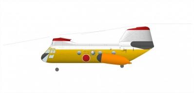 KV-107経過6