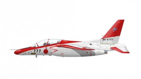 T-4+13TSQ #777 赤 タンクなし_convert_20140621211358