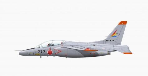 T-4+#777 JP01_convert_20140621211211