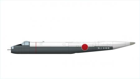 P-2J 003