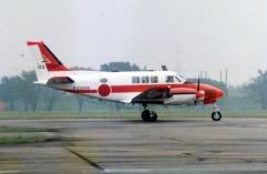 B-65001.jpg