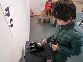 20140309黒電話