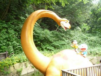 140621_恐竜