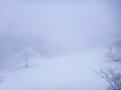 20140209御池岳11