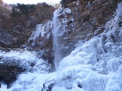 20140211風折滝13