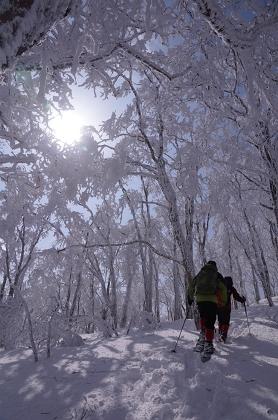 20140216三峰山01