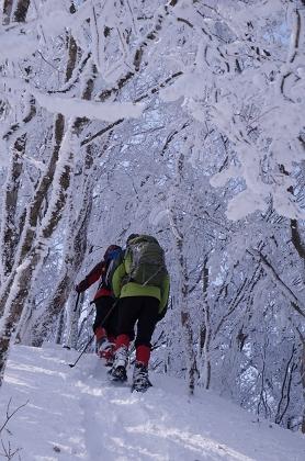 20140216三峰山02