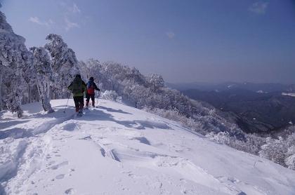 20140216三峰山03