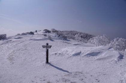 20140216三峰山05