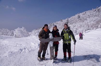 20140216三峰山06