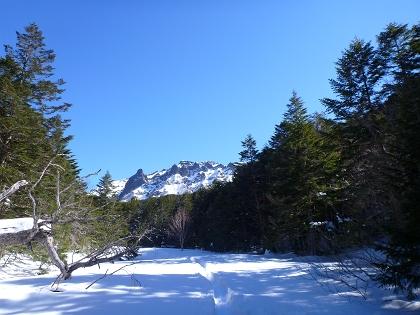 20140222赤岳02