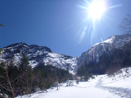 20140222赤岳03