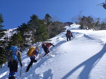 20140222赤岳04