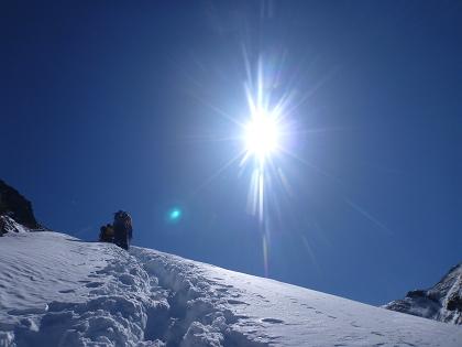 20140222赤岳05