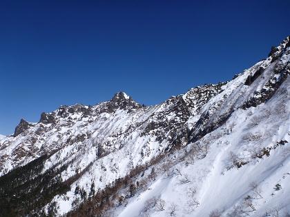 20140222赤岳07