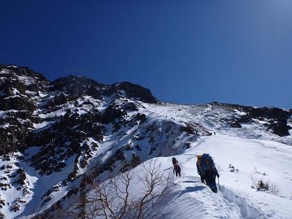 20140222赤岳08