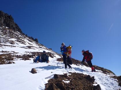 20140222赤岳09