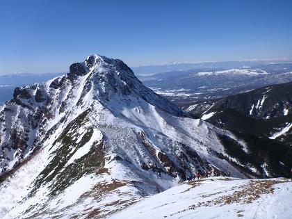 20140222赤岳10