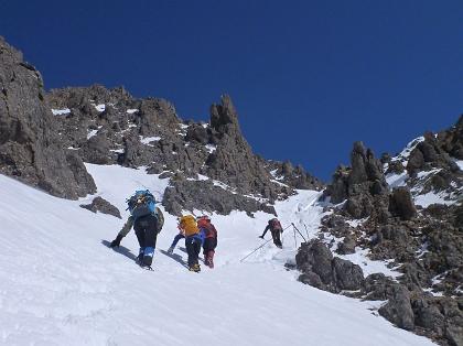 20140222赤岳11