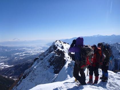 20140222赤岳13