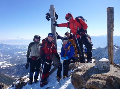 20140222赤岳14