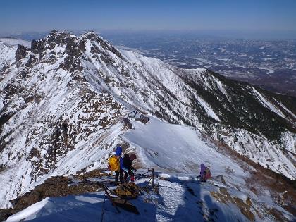 20140222赤岳16
