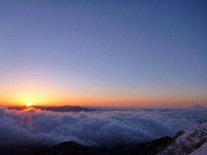 20140222赤岳20