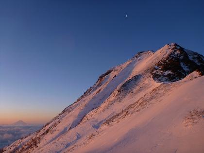 20140222赤岳22