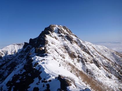 20140222赤岳24
