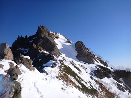 20140222赤岳25