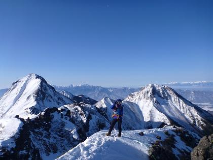 20140222赤岳27