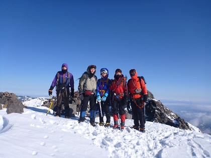 20140222赤岳28