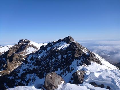 20140222赤岳29