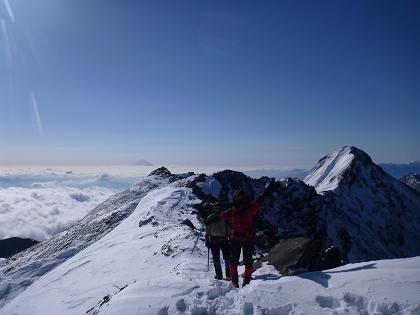 20140222赤岳30