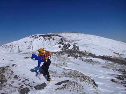 20140222赤岳34