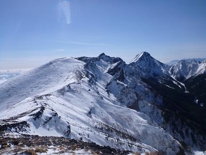20140222赤岳35
