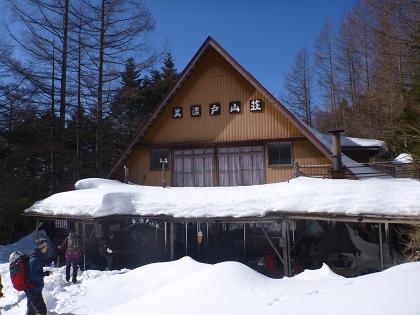 20140222赤岳40